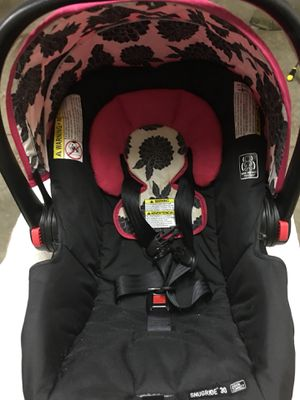 Graco Car seat for Sale in Owensboro, KY