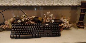 Dell Keyboard for Sale in Hattiesburg, MS
