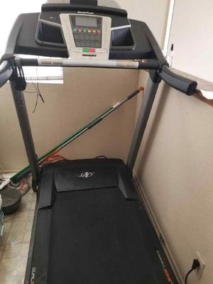 NORDICTRACK TREADMILL for Sale in Hawthorne, CA