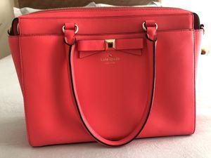 Kate spade purse for Sale in Orlando, FL