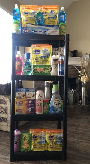 Tide Household Bundle for Sale in Memphis, TN