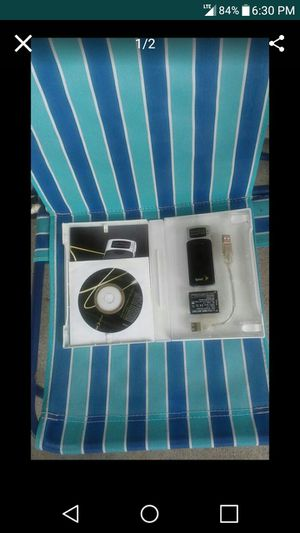 Sprint Mobile Broadband USB Modem & Sprint OverDrive Mobile HotSpot for Sale in Nashville, TN