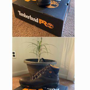 New Timberland Work Boots for Sale in Wilmington, DE