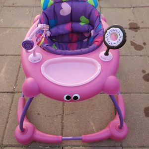 Kids Chair for Sale in Yucaipa, CA