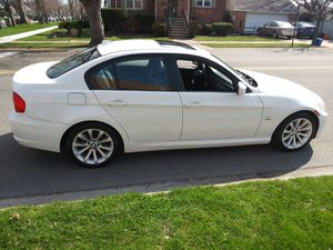 2011 BMW for Sale in Chicago, IL