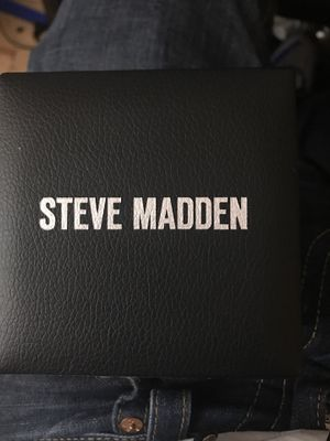 Steve Madden watch for Sale in Beverly, MA