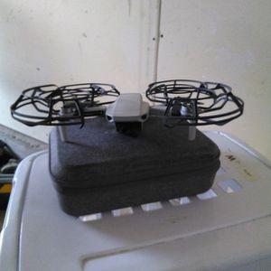 Mini Mavic Drone for Sale in San Diego, CA