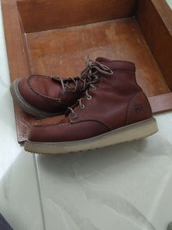 Timberland Pro Soft Toe Size 10 for Sale in Long Beach,  CA