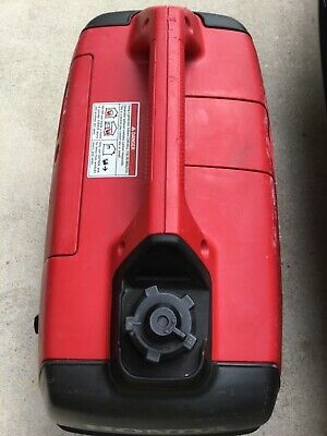 Honda Generator for Sale in Charlotte, NC