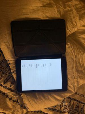iPad Mini 2 for Sale in Anaheim, CA