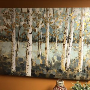 Canvas Picture for Sale in Lexington, KY