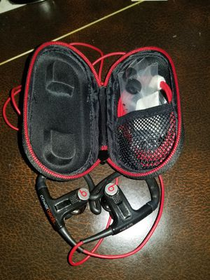 Beats by dre for Sale in Dallas, TX