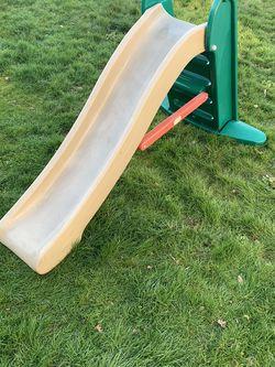 kids slide for Sale in Tacoma,  WA