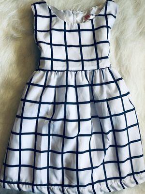Vague Fashion Dress *18-24 Months for Sale in Gresham, OR