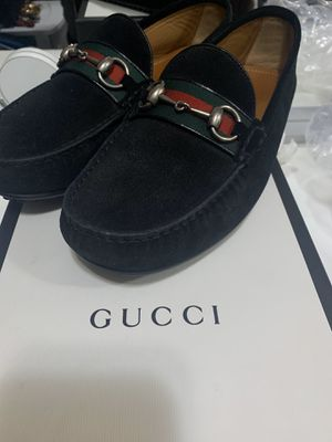 Gucci Loafers for Sale in Los Angeles, CA