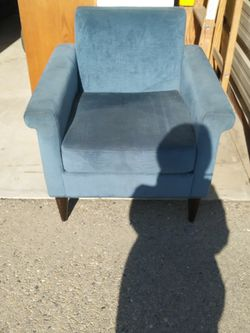 Mid-Century Modern Chair for Sale in Sanger,  CA