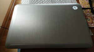 HP Pavilion DM4T 2000 for Sale in Gahanna, OH
