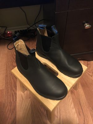 Blundstone Thermal Boots Style 566 for Sale in Burien, WA