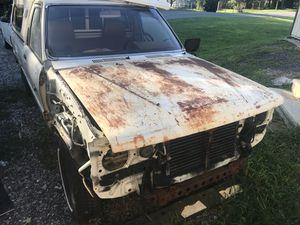 1984 Toyota Pickup for Sale in Ranson, WV