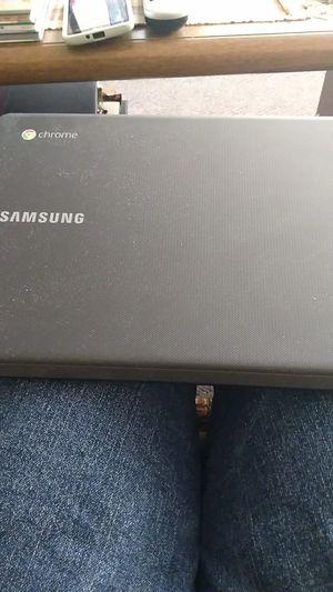 Little laptop for Sale in Beaverton, MI