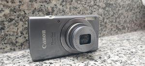 CANON Digital Camera for Sale in Union City, GA