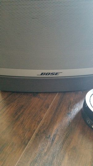 Bose Speakers for Sale in Pittsburgh, PA