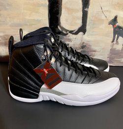 Jordan 12 Playoff for Sale in Columbus,  GA