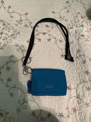 Vera Bradley wallet for Sale in Toledo, OH