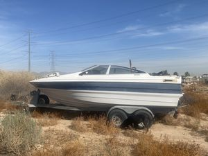 Bayliner boat for Sale in Buckeye, AZ