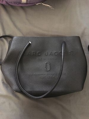 Marc Jacobs bag SmAll for Sale in Phoenix, AZ