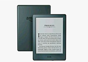 Kindle paperwhite 8th generation brand new in box for Sale in Cupertino, CA