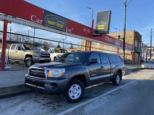 2010 Toyota Tacoma for Sale in Chicago, IL
