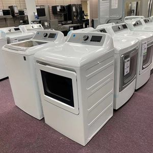 Washer Dryer for Sale in Hialeah, FL