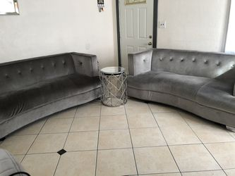 Sofa Set for Sale in Oakland,  CA