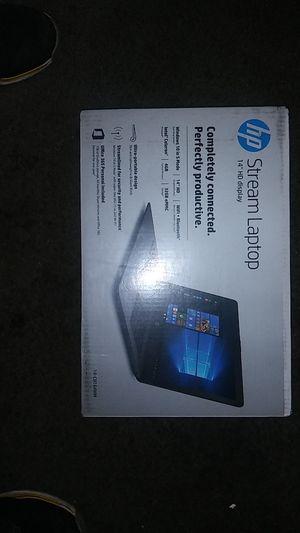 "Brand new HP Stream Laptop 14"" for Sale in Detroit, MI"