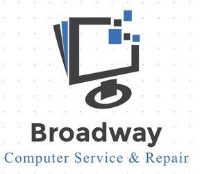 Computer Repair Service for Sale in Lincoln,  IL