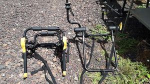 Rhode Gear bicycle carrier for vehicle for Sale in Lakeside, AZ