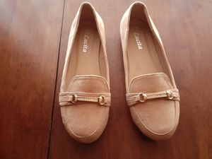 Shoes! for Sale in Payson, AZ