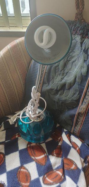 Desk lamp for Sale in Lynwood, CA