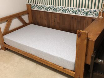 Bunk bed for Sale in Bonney Lake,  WA