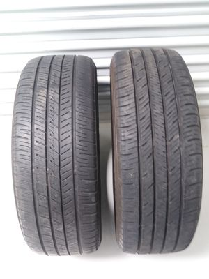 **195/55R16 TIRES** for Sale in San Diego, CA