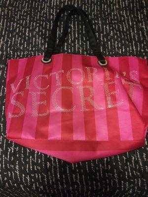 Victoria's Secret for Sale in Fresno, CA