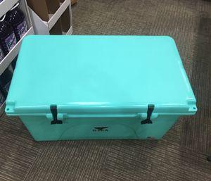 140qt Orca Seafoam Cooler for Sale in Smyrna, GA