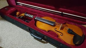 4/4 mendini violin for Sale in Lawrenceville, GA