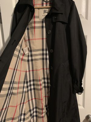 Burberry for Sale in Cypress, CA