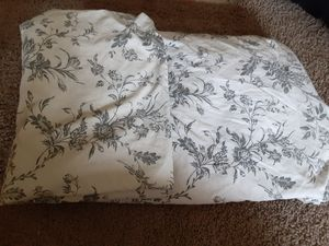 Ikea bundle for Sale in Frederick, MD