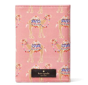 Kate Spade Daycation Passport Holder for Sale in Houston, TX