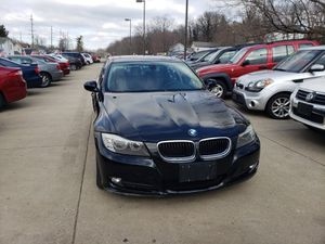 2009 BMW 328 Xi for Sale in Franklin, OH