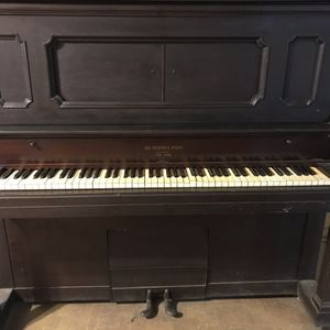 Antique Piano for Sale in Atlanta, GA