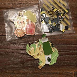 Pokémon keychains for Sale in Sunnyvale, CA